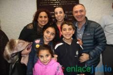 13-FEBRERO-2018-75 ANNOS DE NUESTRO COLEGIO HEBREO MONTE SINAI-9