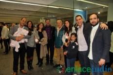 13-FEBRERO-2018-75 ANNOS DE NUESTRO COLEGIO HEBREO MONTE SINAI-99