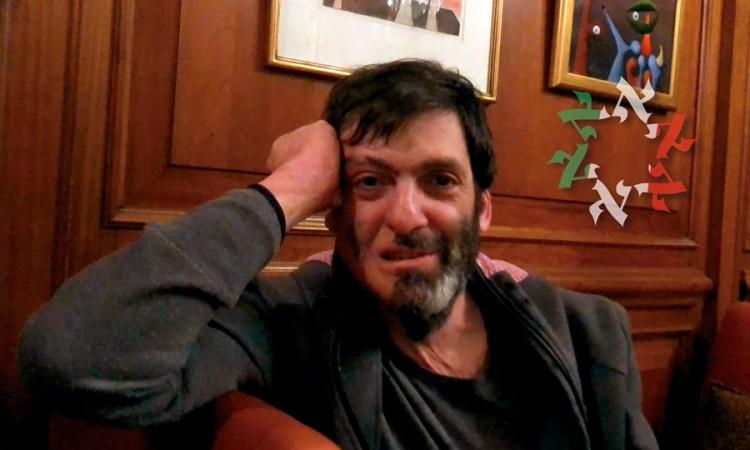 La irracionalidad del amor: Dan Ariely en exclusiva