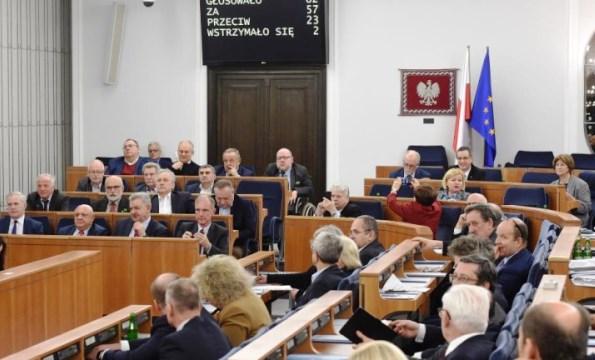 Reacción del Centro Simon Wiesenthal ante la aprobación en Polonia de la Ley del Holocausto