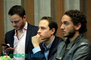 05-MARZO-2018-LLEVA TUS FINANZAS A OTRO NIVEL CONFERENCIA CON TALI SALOMON EJECUTIVA DE ETORO-44
