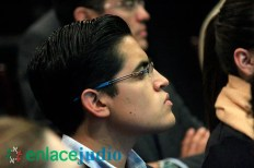 05-MARZO-2018-LLEVA TUS FINANZAS A OTRO NIVEL CONFERENCIA CON TALI SALOMON EJECUTIVA DE ETORO-51