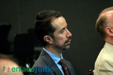05-MARZO-2018-LLEVA TUS FINANZAS A OTRO NIVEL CONFERENCIA CON TALI SALOMON EJECUTIVA DE ETORO-59