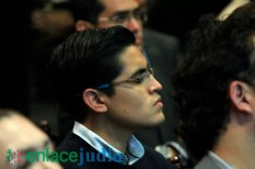 05-MARZO-2018-LLEVA TUS FINANZAS A OTRO NIVEL CONFERENCIA CON TALI SALOMON EJECUTIVA DE ETORO-74