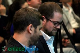 05-MARZO-2018-LLEVA TUS FINANZAS A OTRO NIVEL CONFERENCIA CON TALI SALOMON EJECUTIVA DE ETORO-76