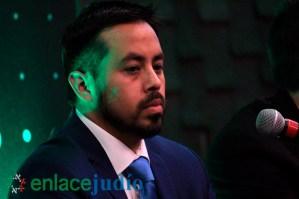 05-MARZO-2018-LLEVA TUS FINANZAS A OTRO NIVEL CONFERENCIA CON TALI SALOMON EJECUTIVA DE ETORO-91