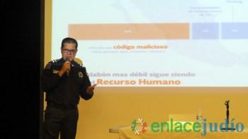 09-MARZO-2018-LA TRATA DE PERSONAS ASOCIACION MENORAH-15