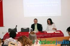 12-MARZO-2018-CONFERENCIA LA RESISTENCIA INDIVIDUAL OLVIDADA DE LOS JUDIOS EN EL TERCER REICH-52