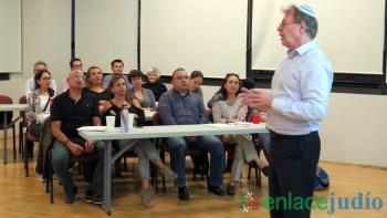 28-MARZO-2018-LA CABALA DEL SENTIDO EN UN MUNDO DE CRISIS CONFERENCIA EN LA UNIVERSIDAD HEBRAICA-22