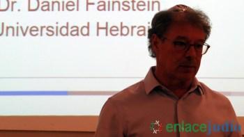 28-MARZO-2018-LA CABALA DEL SENTIDO EN UN MUNDO DE CRISIS CONFERENCIA EN LA UNIVERSIDAD HEBRAICA-30