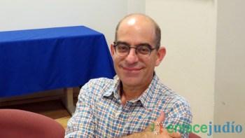 28-MARZO-2018-LA CABALA DEL SENTIDO EN UN MUNDO DE CRISIS CONFERENCIA EN LA UNIVERSIDAD HEBRAICA-51