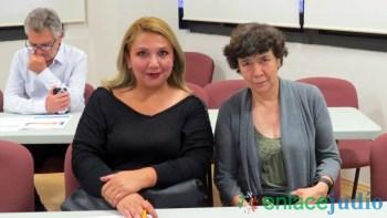 28-MARZO-2018-LA CABALA DEL SENTIDO EN UN MUNDO DE CRISIS CONFERENCIA EN LA UNIVERSIDAD HEBRAICA-55