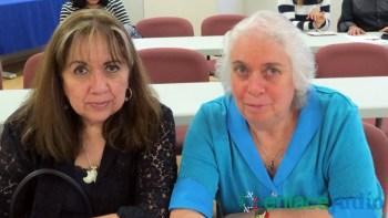 28-MARZO-2018-LA CABALA DEL SENTIDO EN UN MUNDO DE CRISIS CONFERENCIA EN LA UNIVERSIDAD HEBRAICA-69