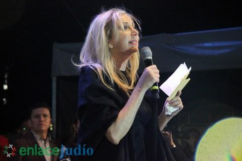 02-ABRIL-2018-MARCHA DE LA GLORIA EN EL ZOCALO DE LA CDMX-129