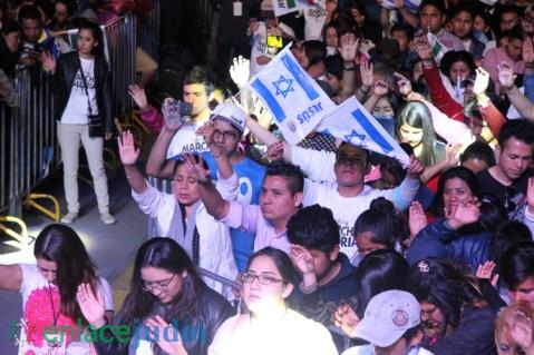 02-ABRIL-2018-MARCHA DE LA GLORIA EN EL ZOCALO DE LA CDMX-144