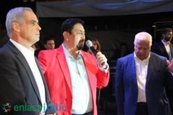 02-ABRIL-2018-MARCHA DE LA GLORIA EN EL ZOCALO DE LA CDMX-148