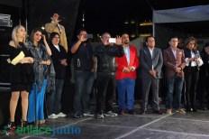 02-ABRIL-2018-MARCHA DE LA GLORIA EN EL ZOCALO DE LA CDMX-215
