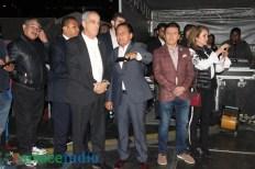 02-ABRIL-2018-MARCHA DE LA GLORIA EN EL ZOCALO DE LA CDMX-257