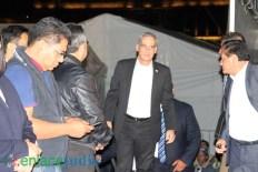 02-ABRIL-2018-MARCHA DE LA GLORIA EN EL ZOCALO DE LA CDMX-273