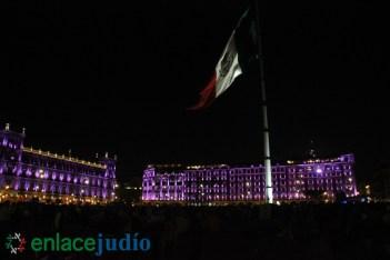 02-ABRIL-2018-MARCHA DE LA GLORIA EN EL ZOCALO DE LA CDMX-298