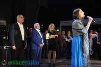 02-ABRIL-2018-MARCHA DE LA GLORIA EN EL ZOCALO DE LA CDMX-43