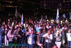 02-ABRIL-2018-MARCHA DE LA GLORIA EN EL ZOCALO DE LA CDMX-45