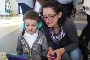 17-ABRIL-2018-INAUGURACION DEL MUSEO MAJSHAVA GLUYA KINDER DEL COLEGIO HEBREO TARBUT-113