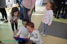 17-ABRIL-2018-INAUGURACION DEL MUSEO MAJSHAVA GLUYA KINDER DEL COLEGIO HEBREO TARBUT-121