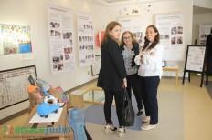 17-ABRIL-2018-INAUGURACION DEL MUSEO MAJSHAVA GLUYA KINDER DEL COLEGIO HEBREO TARBUT-158
