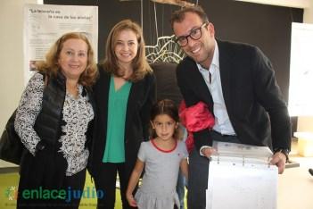 17-ABRIL-2018-INAUGURACION DEL MUSEO MAJSHAVA GLUYA KINDER DEL COLEGIO HEBREO TARBUT-180