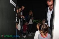 17-ABRIL-2018-INAUGURACION DEL MUSEO MAJSHAVA GLUYA KINDER DEL COLEGIO HEBREO TARBUT-200