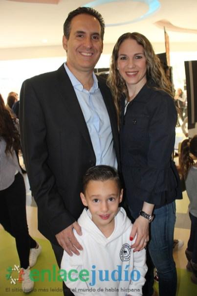 17-ABRIL-2018-INAUGURACION DEL MUSEO MAJSHAVA GLUYA KINDER DEL COLEGIO HEBREO TARBUT-21