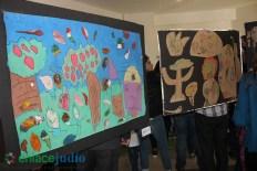 17-ABRIL-2018-INAUGURACION DEL MUSEO MAJSHAVA GLUYA KINDER DEL COLEGIO HEBREO TARBUT-222