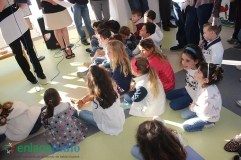 17-ABRIL-2018-INAUGURACION DEL MUSEO MAJSHAVA GLUYA KINDER DEL COLEGIO HEBREO TARBUT-244