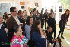 17-ABRIL-2018-INAUGURACION DEL MUSEO MAJSHAVA GLUYA KINDER DEL COLEGIO HEBREO TARBUT-245