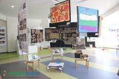 17-ABRIL-2018-INAUGURACION DEL MUSEO MAJSHAVA GLUYA KINDER DEL COLEGIO HEBREO TARBUT-37