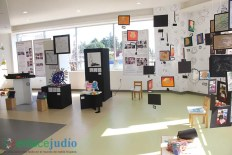 17-ABRIL-2018-INAUGURACION DEL MUSEO MAJSHAVA GLUYA KINDER DEL COLEGIO HEBREO TARBUT-39
