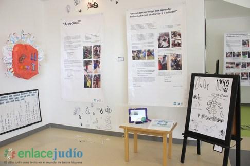 17-ABRIL-2018-INAUGURACION DEL MUSEO MAJSHAVA GLUYA KINDER DEL COLEGIO HEBREO TARBUT-59
