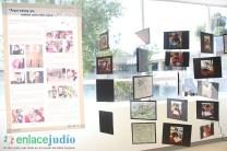 17-ABRIL-2018-INAUGURACION DEL MUSEO MAJSHAVA GLUYA KINDER DEL COLEGIO HEBREO TARBUT-63