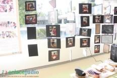 17-ABRIL-2018-INAUGURACION DEL MUSEO MAJSHAVA GLUYA KINDER DEL COLEGIO HEBREO TARBUT-65