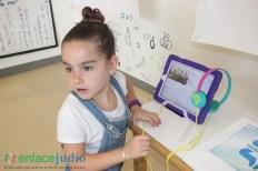 17-ABRIL-2018-INAUGURACION DEL MUSEO MAJSHAVA GLUYA KINDER DEL COLEGIO HEBREO TARBUT-89