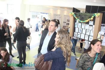 17-ABRIL-2018-INAUGURACION DEL MUSEO MAJSHAVA GLUYA KINDER DEL COLEGIO HEBREO TARBUT-91