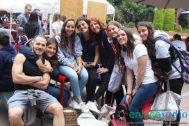 19-ABRIL-2018-JORNADAS JUDAICAS EN LA UNIVERSIDAD IBEROAMERICANA-1