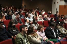 19-ABRIL-2018-JORNADAS JUDAICAS EN LA UNIVERSIDAD IBEROAMERICANA-142