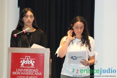 19-ABRIL-2018-JORNADAS JUDAICAS EN LA UNIVERSIDAD IBEROAMERICANA-176