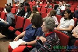 19-ABRIL-2018-JORNADAS JUDAICAS EN LA UNIVERSIDAD IBEROAMERICANA-181