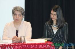 19-ABRIL-2018-JORNADAS JUDAICAS EN LA UNIVERSIDAD IBEROAMERICANA-243
