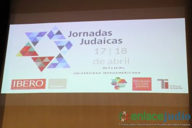 19-ABRIL-2018-JORNADAS JUDAICAS EN LA UNIVERSIDAD IBEROAMERICANA-267