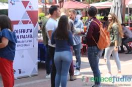 19-ABRIL-2018-JORNADAS JUDAICAS EN LA UNIVERSIDAD IBEROAMERICANA-58