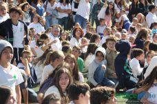 19-ABRIL-2018-LOS FESTEJOS DE YOM HAATZMAUT EN EL COLEGIO ATID-125